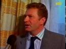 1991г. В.Жириновский дает интервью А.Невзорову как кандидат на пост президента РСФ...