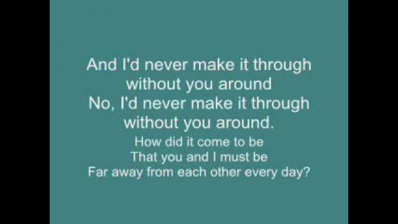 Hey Julie by Fountains of Wayne lyrics
