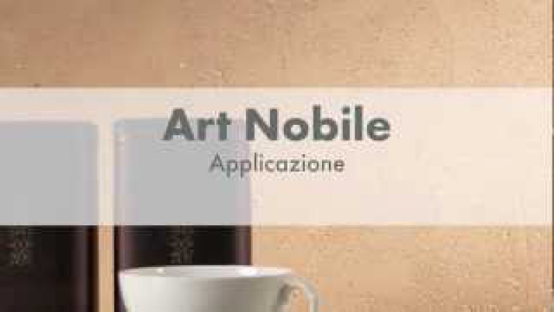 Art Nobile (italiano)