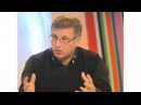 Андрей Епифанцев политолог Россия не будет ходить в роли шестого подползающего