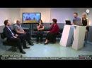 Срочно Освобожден украинский пленный в прямом эфире 17 канала