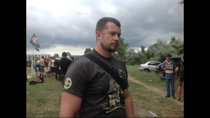 Основатель полка Азов Активы Порошенко за прошлый год выросли в разы