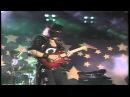 Moscow Music Peace Festival 1989 - vol.1, DVD 2. (Bon Jovi, Jam) HD