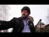 Бородач - Официальный трейлер | Премьера ТНТ 2016!