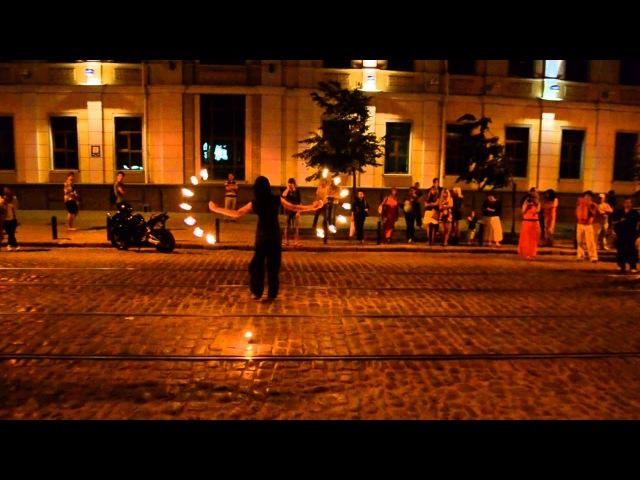 Pyromancy_FireShow_(19.05.2013)