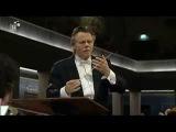 Richard Strauss - Also sprach Zarathustra, Op 30 - Jansons