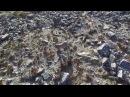 Рыбалка и охота в Якутии. Оймякон