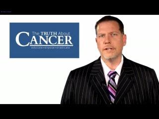 Правда о раке. Поиск методов лечения / Фильм 1-й: Пандемия рака