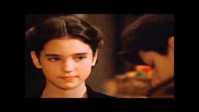 Deborah's Theme Ennio Morricone (Once Upon a Time in America)