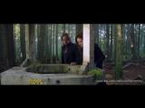 Однажды в сказке/Once Upon a Time (2011 - ...) ТВ-ролик (сезон 2, эпизод 9)