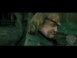 Гарри Поттер и Кубок огня/Harry Potter and the Goblet of Fire (2005) ТВ-ролик №1