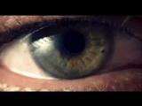 Дурман/Weeds (2005 - 2012) Промо-ролик (сезон 4)