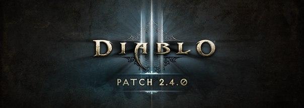 Шутки шутками, но Некромант в Diablo 3, реально будет!?!))