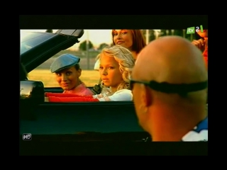 S-17 - Бегу по Лету (DVD Лицензия)