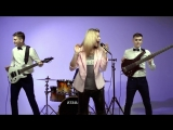 Groove Cafe (Cover Band Promo Video 2016)