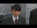 Озвучка - серия 9/20 Таинственный сад (Ю. Корея) / Secret Garden / 시크릿 가든 (Sikeurit Gadeun)