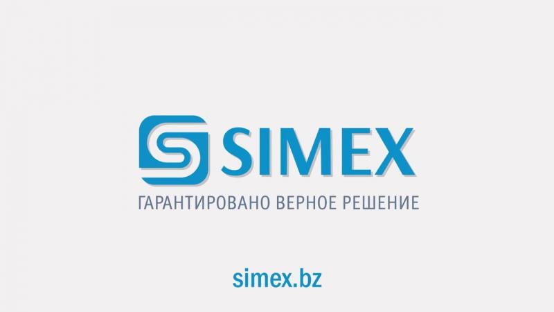 SIMEX - Биржа долевых инвестиций