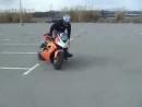 Trjuki_na_motocykle-spaces