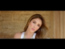 Anahi ft. Julion Alvarez - Eres HD