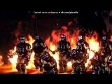 РРС СРСРР 3D под музыку FDM Steve Aoki feat. Fall Out Boy - Back To Earth (The Chainsmokers Remix) 320 kbps Relea