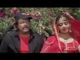 Женская доля\Farishtay Sridevi - Saat Kunwaron Mein (1991)