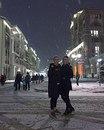 Александр Филиппов фото #27