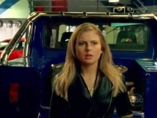 Могучие Рейнджеры R.P.M. (2009) 17 сезон серия 2 Детский...