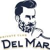 Del Mar Private Club