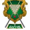 7 БОРТОВ - спорт-бар, бильярд