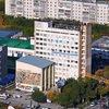 Tyumensky Dom-Pechati