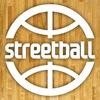 Магазин Streetball