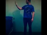 перчатка которая изменяет реальность!  Edik Kryt VINE