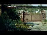 Промо + Ссылка на 5 сезон 13 серия - Ходячие мертвецы / The Walking Dead