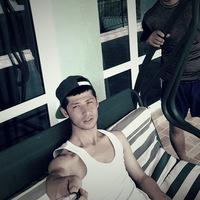 ВКонтакте Ibrohim Im фотографии