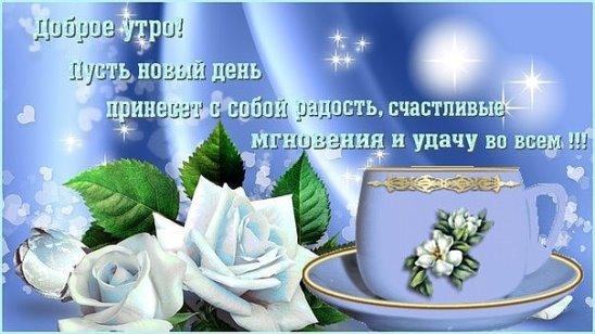 https://pp.vk.me/c627223/v627223245/43fc5/aIWYqgjRkqQ.jpg