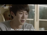 REPLY 1994 CAP 04