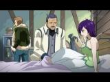 Fairy Tail /Хвост Феи 139 серия 1 сезон [Ancord] HDTV