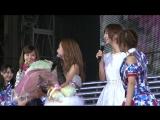 62 - AKB48 Graduación de Tomomi Itano Tokyo Dome - Dear J + Palabras de Tomomi - Sub Español Latino BluRay Rip