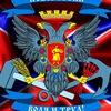 Донбасс Сегодня Новости ДНР, Новости ЛНР