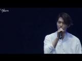 [FSG STORM] Lee Jong Hyun - I Love You |рус.саб|