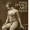 TRIBALDance Art School (Львів)