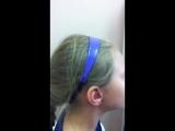 проколоть уши ребенку у рефлексотерапевта