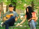 Офигенный Клип - Про Любовь (со смыслом) _ Вы смотрите канал V.I.P _ Видео на To.mp4