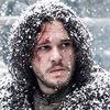 LostFilm.TV | Игра престолов | Game of Thrones