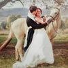 Свадьба в Грузии / Wedding in Georgia