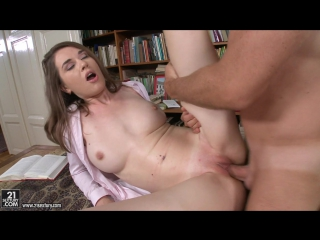 Nadia Bella (Practice Makes the Master) (2015) 720 hd Russian, Teens, Oral, Hardcore, Anal