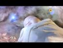 Книга семьи Гу/Gu Family Book (2013) ТВ-ролик (сезон 1, эпизод 2)