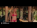 Knight and Day  Movie CLIP - How Did I Get in the Bikini