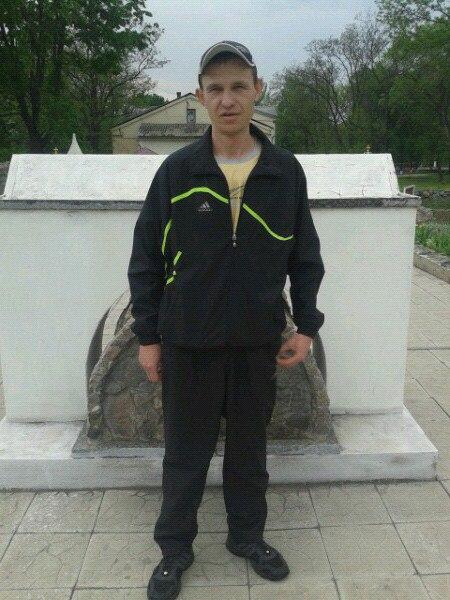 Viktor, 34, Apple Valley