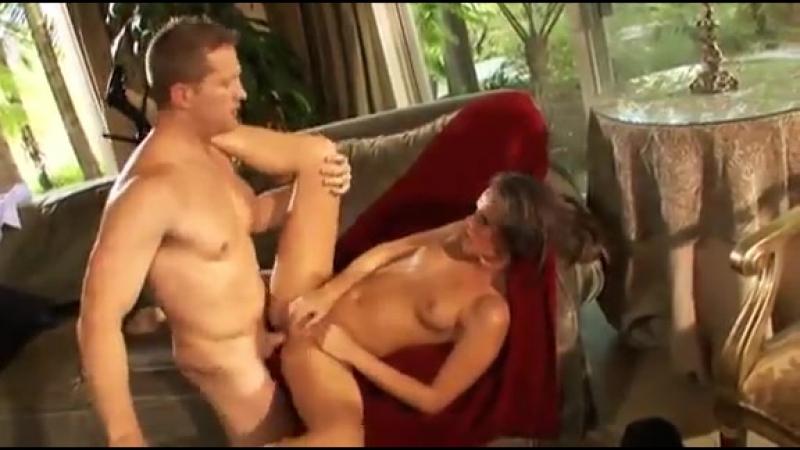 otnoshenie-k-seksu-do-svadbi